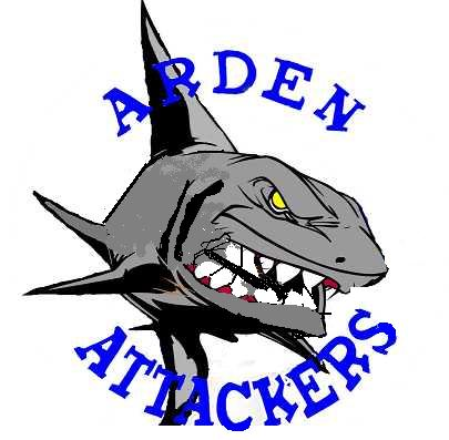 Arden Attackers Boys Lacrosse